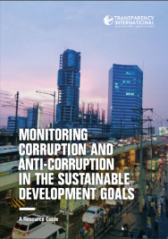 2017-04-19 14_42_13-2017_MonitoringCorruptionSDGs_EN (1).pdf