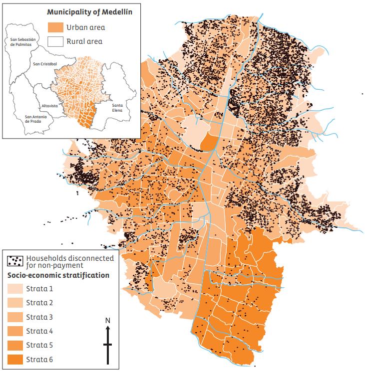 Map_desconectados