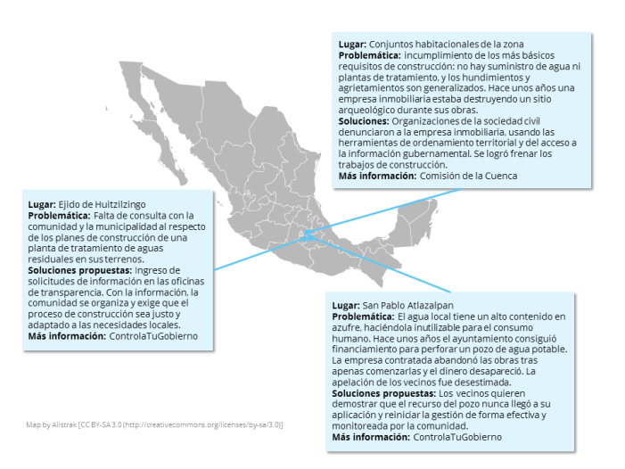 winweb_mexico_cases_righttoinformation