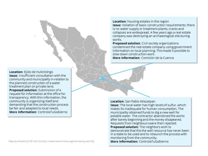 winweb_mexico_cases_righttoinformation_en
